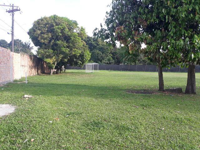 Oportunidade: terreno com 10.000 m2 proximo Avenida Mario Covas - Foto 2