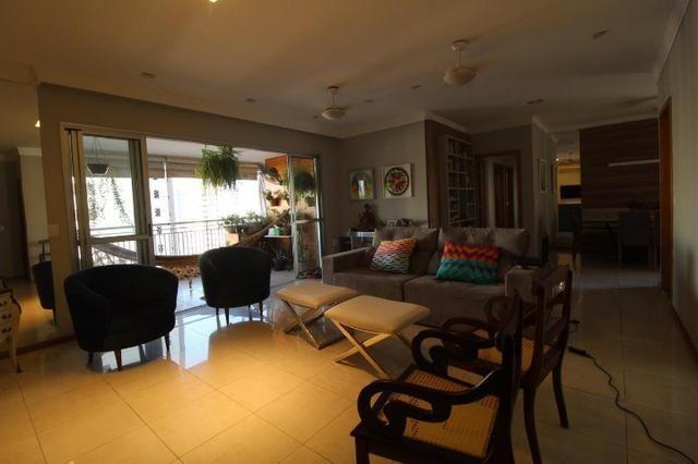 Vende-se Apartamento no Edifício Clarice Lispector, com 3 Quartos sendo 1 Suíte - Foto 6
