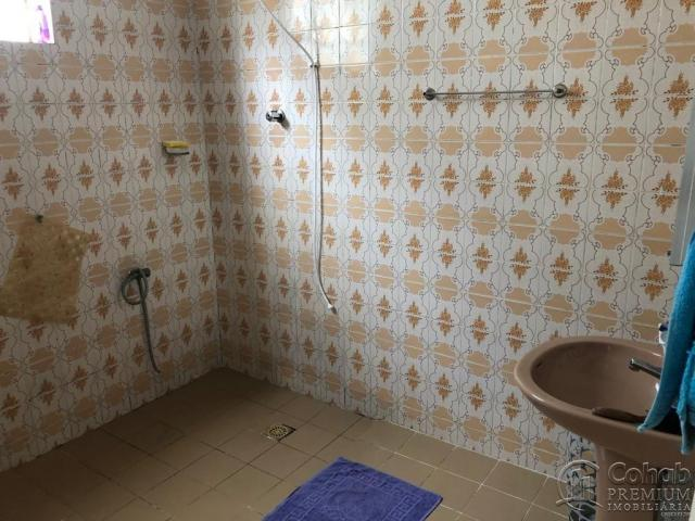 Casa no bairro inácio barbosa - Foto 8
