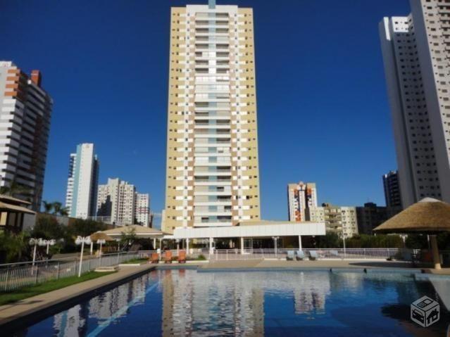 Vende-se Apartamento no Edifício Clarice Lispector, com 3 Quartos sendo 1 Suíte - Foto 3