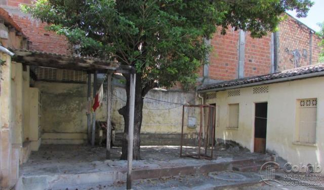 Casa na rua divina pastora no centro com +-330m² - Foto 12