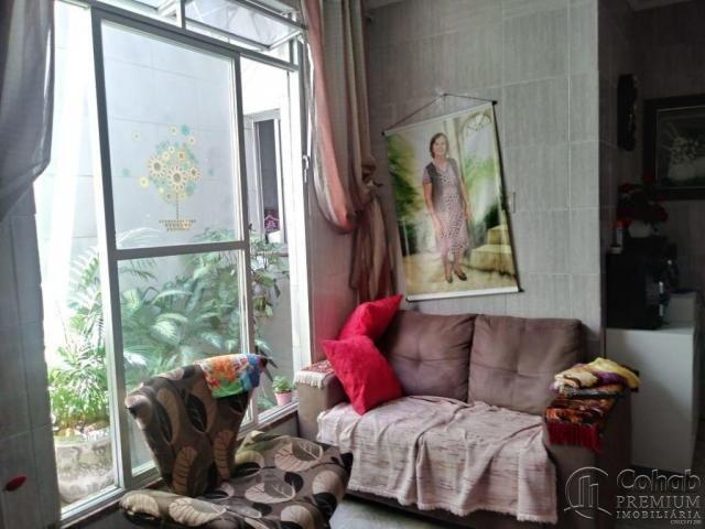 Casa no bairro santos drumont - Foto 3