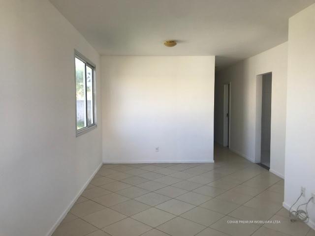 Casa no cond parque marine com 350m² - Foto 3