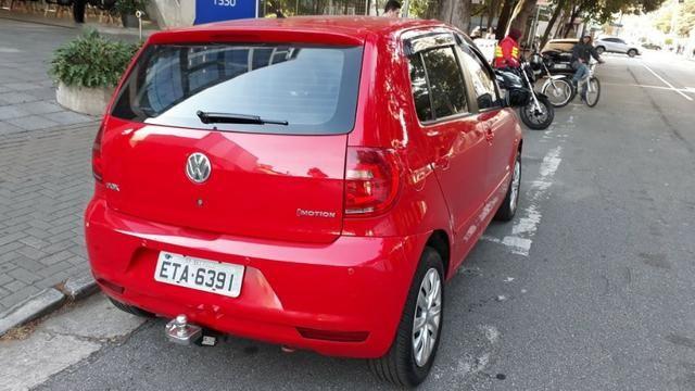 VW- Fox - Foto 5