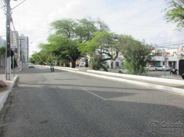 Casa comercial no bairro salgado filho - Foto 4