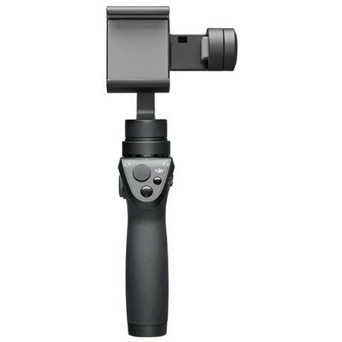 Gimbal DJI Osmo Mobile 2 OM170 - Preto