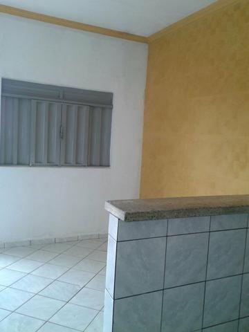 Apartamento disponível no Residencial Lion d'Or - Foto 3