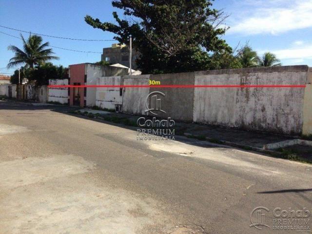 Terreno no Bairro Atalaia - Foto 11