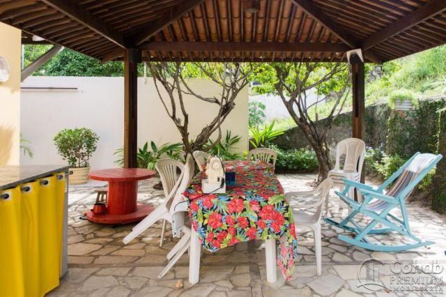 Casa no bairro farolândia - Foto 8