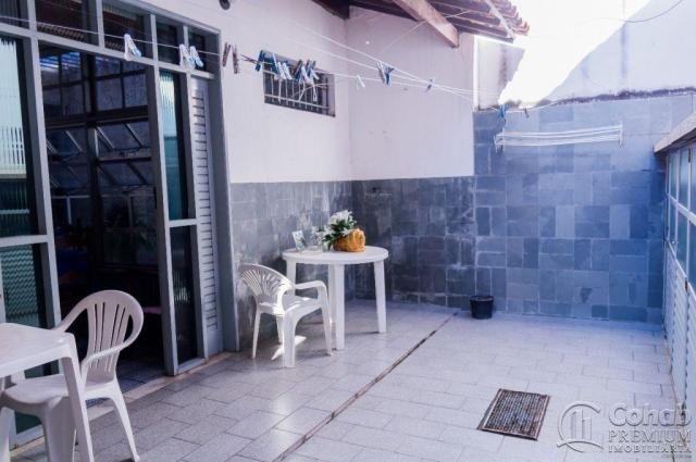 Casa no bairro salgado filho,próximo colégio dinamico - Foto 3