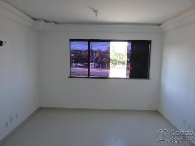5 salas na avenida tancredo neves, com +-150m² - Foto 13