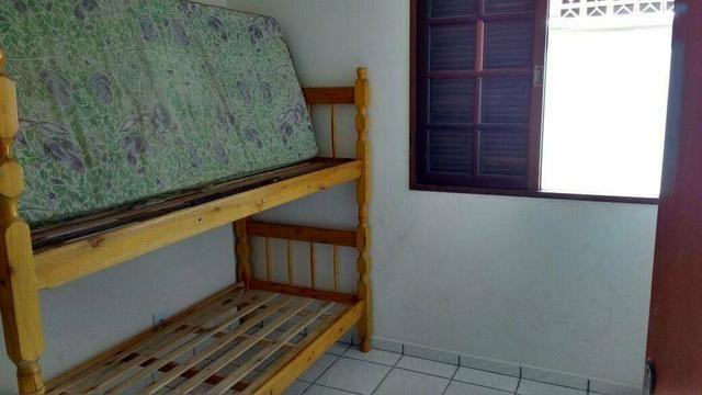 Casa em Guaratuba - Foto 2