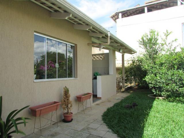 Casa à venda com 3 dormitórios em Bom pastor, Divinopolis cod:17536 - Foto 13