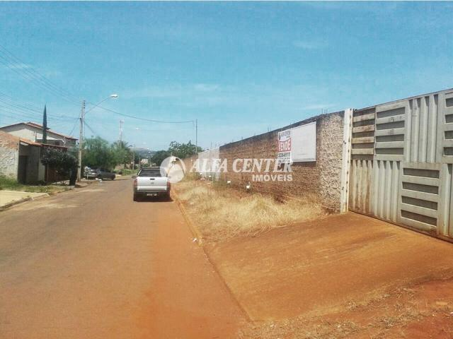 Área à venda, 3926 m² por R$ 1.900.000,00 - Residencial Recreio Panorama - Goiânia/GO - Foto 3