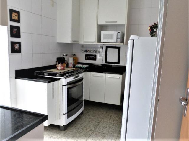 Lindo apartamento!! - Foto 4