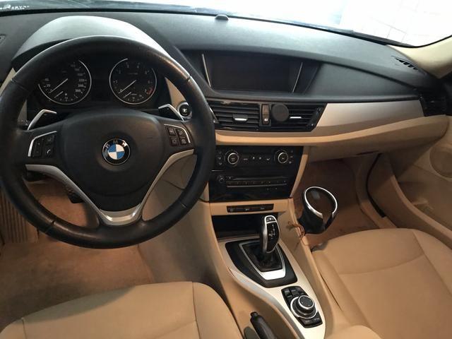 BMW X1 320i ACTIVE FLEX - Foto 4