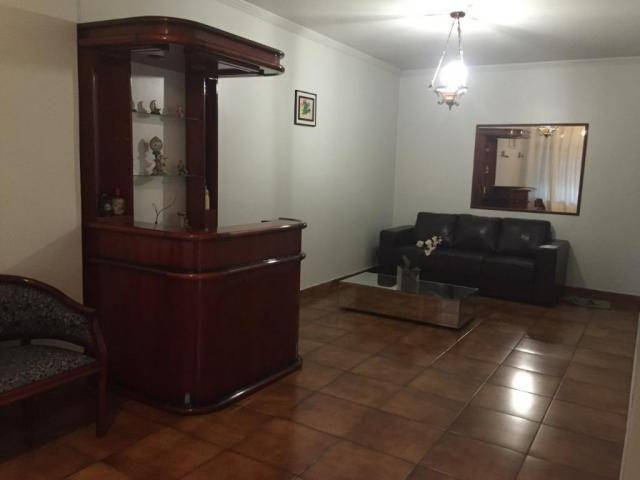 Casa à venda, 150 m² por R$ 535.000,00 - Vila São Francisco - São Paulo/SP - Foto 16