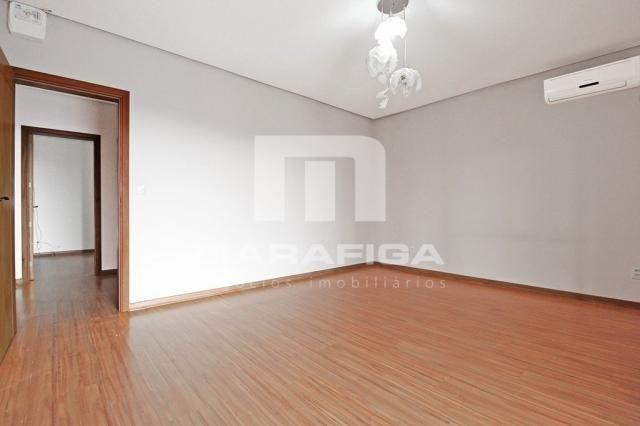 Casa à venda com 2 dormitórios em Campestre, São leopoldo cod:6514 - Foto 11