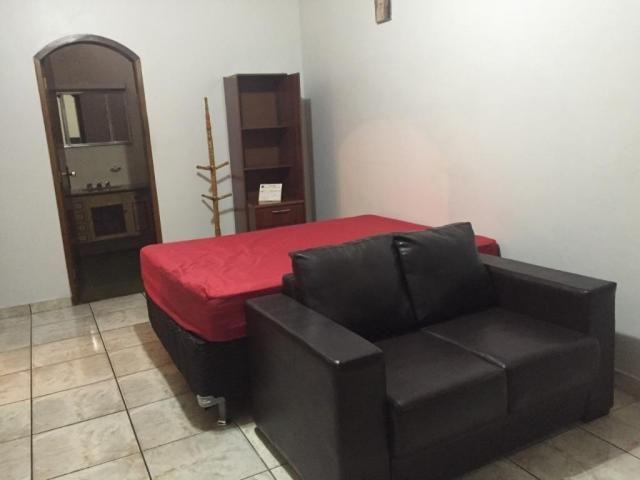 Casa à venda, 150 m² por R$ 535.000,00 - Vila São Francisco - São Paulo/SP - Foto 7