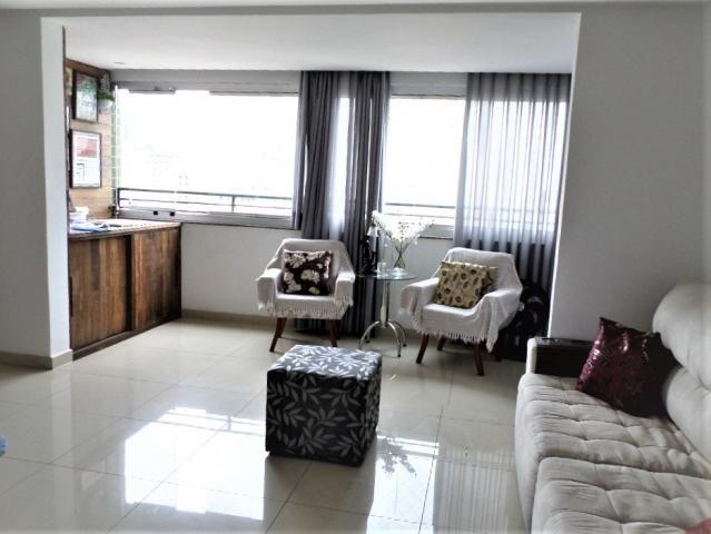 Lindo apartamento!! - Foto 2