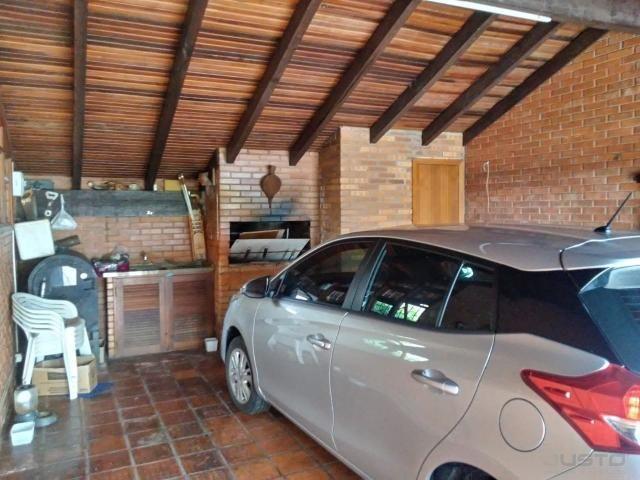 Casa à venda com 3 dormitórios em Jardim america, São leopoldo cod:11318 - Foto 7