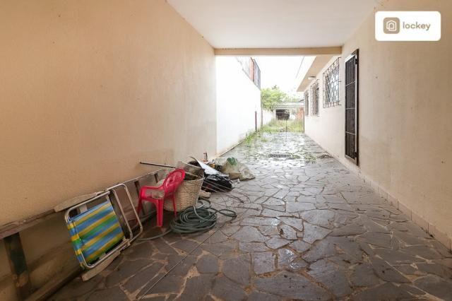 Casa para alugar com 3 dormitórios em Cristal, Porto alegre cod:10333 - Foto 17