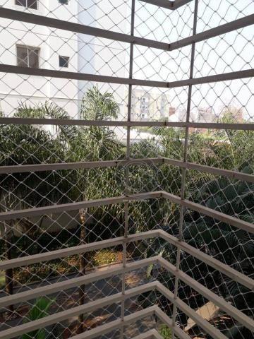 Residencial jardins cuiabá 3 quartos - Foto 5