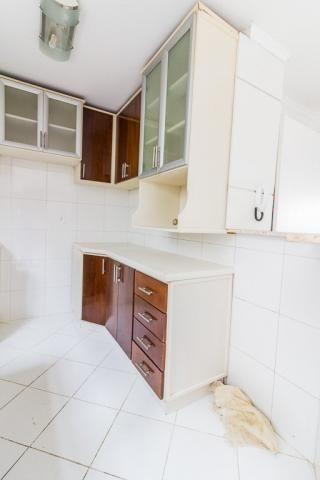 Casa para alugar com 3 dormitórios em Jardim isabel, Porto alegre cod:10324 - Foto 17