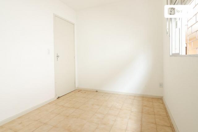 Casa para alugar com 3 dormitórios em Cristal, Porto alegre cod:10333 - Foto 6
