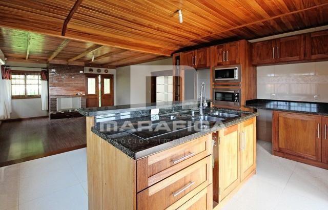 Casa à venda com 2 dormitórios em Campestre, São leopoldo cod:6514 - Foto 8