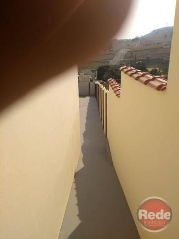 Casa com 6 dormitórios à venda, 280 m² por r$ 650.000 - jardim imperial - cruzília/mg - Foto 8