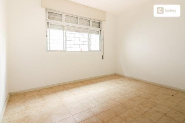 Casa para alugar com 3 dormitórios em Cristal, Porto alegre cod:10333 - Foto 5