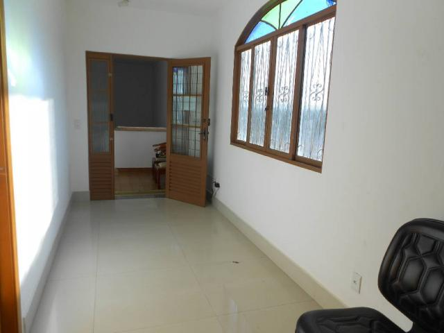 Loja comercial para alugar em Centro sul, Cuiaba cod:14453 - Foto 10