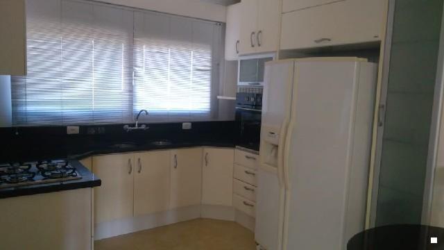Apartamento para alugar com 3 dormitórios em , cod:I-022915 - Foto 7