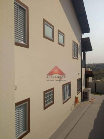 Casa com 6 dormitórios à venda, 280 m² por r$ 650.000 - jardim imperial - cruzília/mg - Foto 10