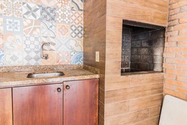 Casa para alugar com 3 dormitórios em Jardim isabel, Porto alegre cod:10324 - Foto 20