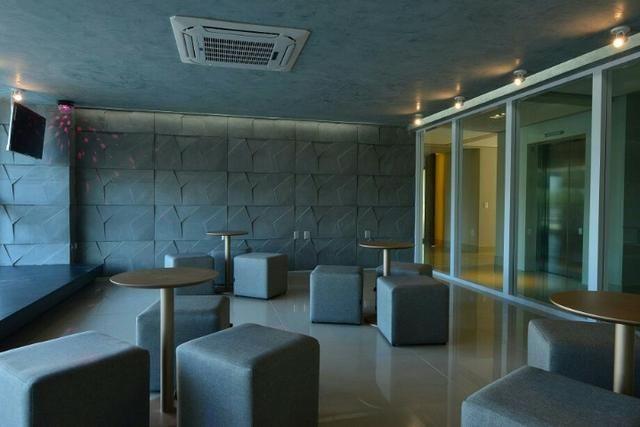 Reservatto 3 dormitórios 74m Guararapes - Foto 12