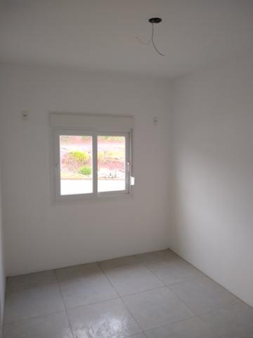 Casa em São Leopoldo / R$ 2500,00 de renda - Foto 3
