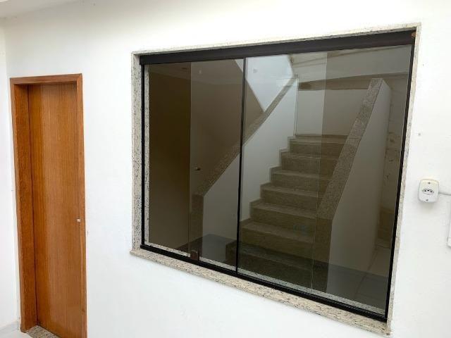 Excelente apartamento Venda ou Locação com e sem Mobília