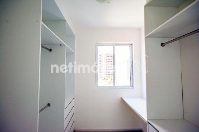 Apartamento para alugar com 2 dormitórios em Patriolino ribeiro, Fortaleza cod:770967 - Foto 10