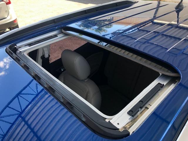 Ecosport Titanium plus 2.0 16v flex automatico - Foto 10