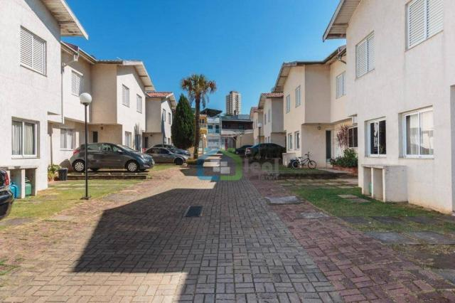Sobrado com 2 dormitórios à venda, 76 m² por r$ 371.000 - parque maria helena - são paulo/