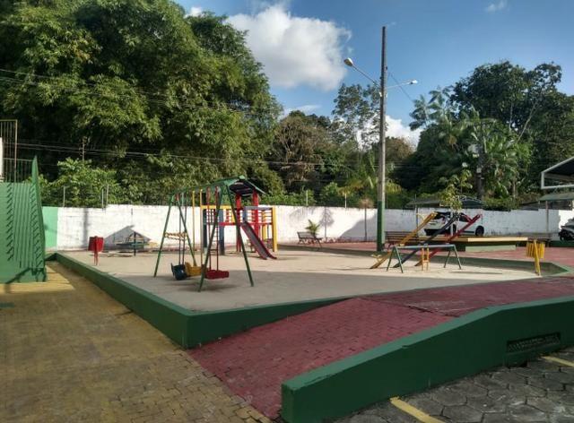 Green park 2 c armários embutido Inf. * - Foto 2