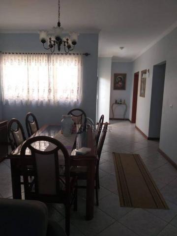 Casa com 2 dormitórios à venda, 160 m² por R$ 500.000 - Jardim Esplanada - Indaiatuba/SP - Foto 15