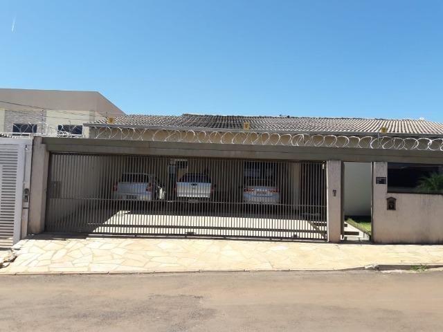 Casa com Lote 416 Metros Quitada e com escritura Colonia Agricola proximo taguapark - Foto 18