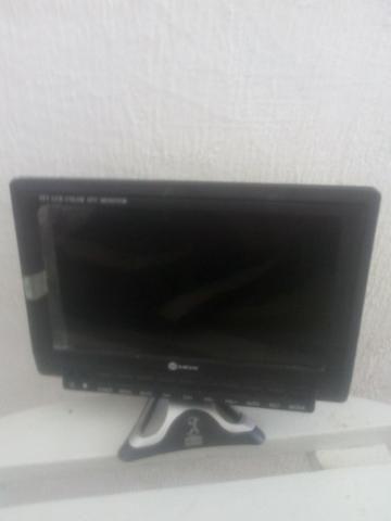 Mini Tv - Foto 6