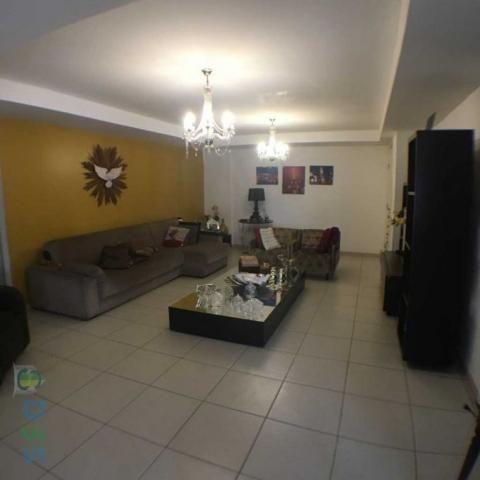 Apartamento em Tambaú, 4 Quartos - Foto 3