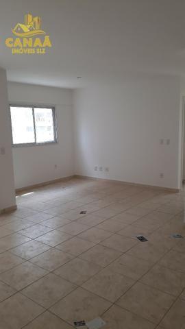 Oferta Lindo Apartamento no Angelim   02 Quartos   Living Ampliado   Super Lazer - Foto 10