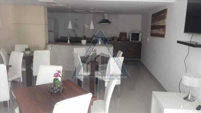 Apartamento à venda com 2 dormitórios em Pechincha, Rio de janeiro cod:GAAP20105 - Foto 18