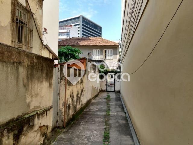 Casa à venda com 3 dormitórios em Maracanã, Rio de janeiro cod:SP3CS39127 - Foto 20